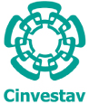 Cinvestav-logo