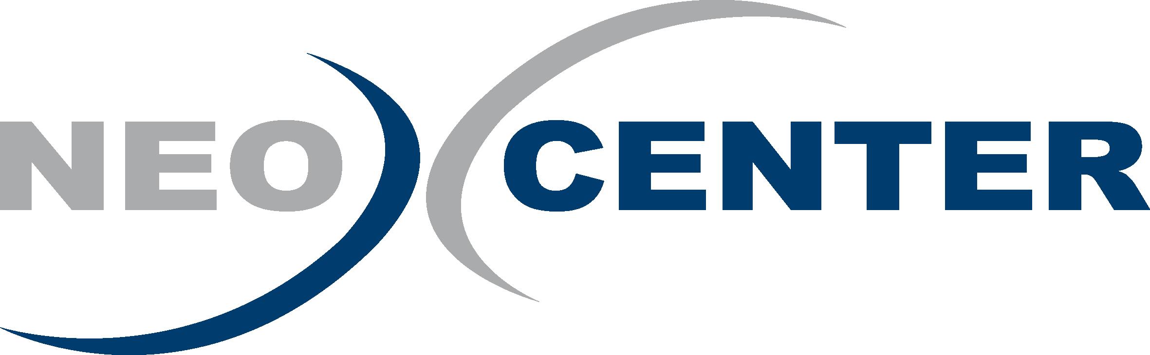 LogoNeocenter-2