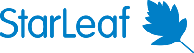 StarLeaf_logo (2)
