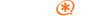 Switchvox_white