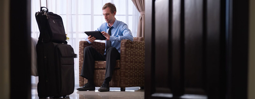 photo-en-blog-7-ways-hybrid-deployment-lets-hotels-compete-in-airbnb-era