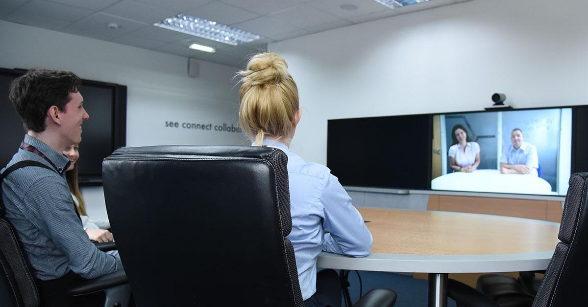 video-conferencing-for-linkedin-2