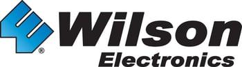 wilson_electronics